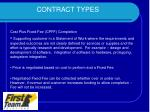 contract types8