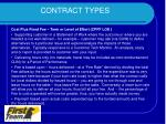 contract types9