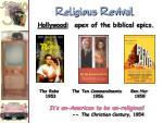 religious revival1