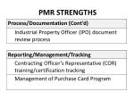 pmr strengths2