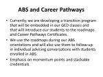 abs and career pathways1