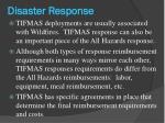 disaster response1