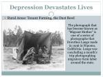 depression devastates lives1