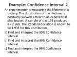 example confidence interval 2