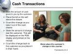 cash transactions2