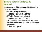 simple versus compound interest1
