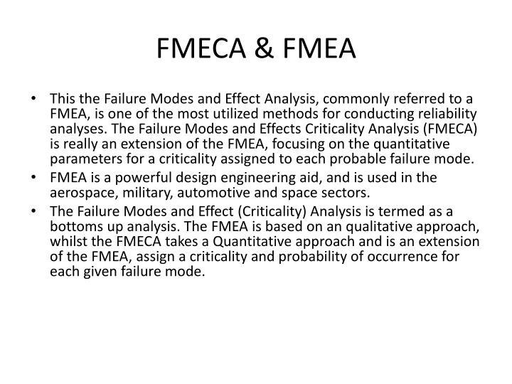 Wunderbar FMECA Arbeitsblatt Fotos - Arbeitsblätter für Kinderarbeit ...