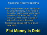 fractional reserve banking3