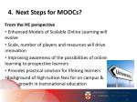 4 next steps for moocs1