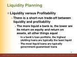 liquidity planning3