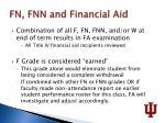 fn fnn and financial aid2