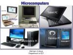 microcomputers4