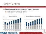 luxury growth1