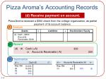 pizza aroma s accounting records3