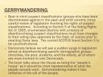 gerrymandering2