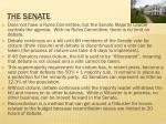the senate1