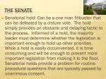 the senate2