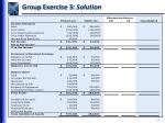 group exercise 3 solution1