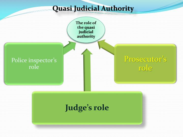 overview of advocate act 1961 Government of india and ors held that there is no bar under the advocates act,  1961 (act) or the bar council of india rules (rules) for foreign lawyers or law .