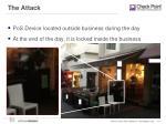 the attack6