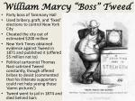 william marcy boss tweed1