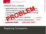 replacing conceptions5