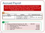 accrued payroll2