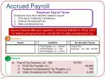 accrued payroll3