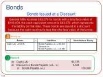 bonds4