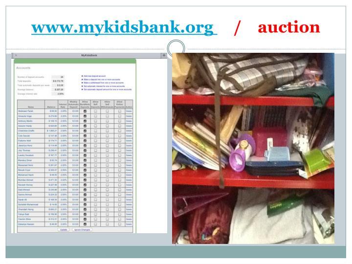 www.mykidsbank.org