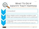 what to do if identity theft happens1