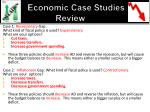economic case studies review1