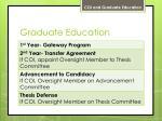 graduate education1