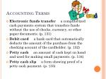 accounting terms2
