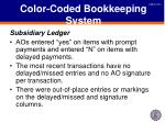 color coded bookkeeping system2