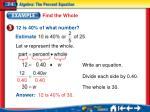 lesson 4 ex3