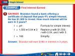 lesson 8 ex1
