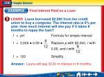 lesson 8 ex3