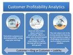 customer profitability analytics