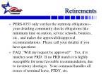 retirements1