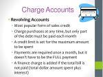 charge accounts2