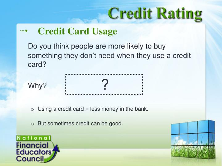 how to build your credit to buy a house