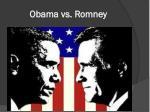 obama vs romney1
