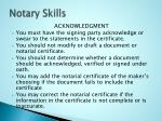 notary skills15