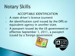 notary skills7