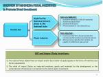 overview of indonesia fiscal incentives to promote direct investment