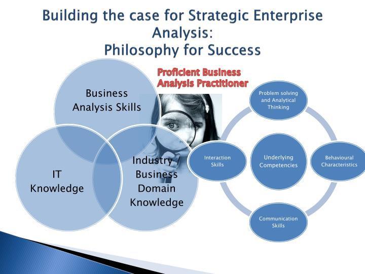 strategic business analysis University of liverpool management school msc in operations and supply chain management strategic management and business analysis 'strategic business analysis and evaluation of mcdonald's corporation.