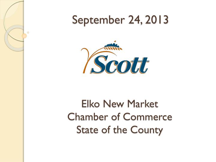 elko new market chamber of commerce state of the county n.