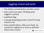 juggling school and work3