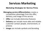 services marketing10